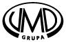 VMD Grupa