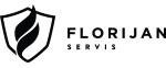 Florijan servis
