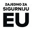 Zajedno za sigurniju EU